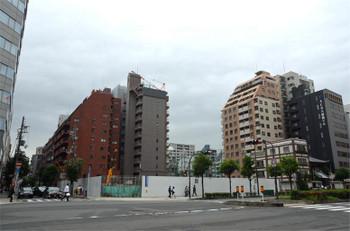 Osakatanimachi180913