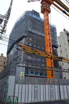 Osakakitahama180911