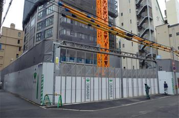 Osakakitahama180912