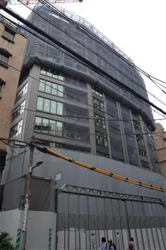 Osakakitahama180914