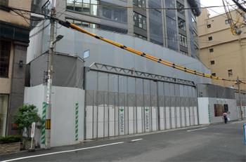 Osakakitahama180915