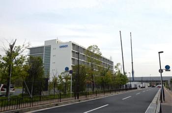 Kyotoomron180911