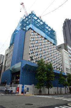 Osakakitahama180921