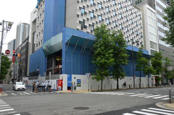 Osakakitahama180923