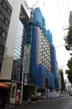 Osakakitahama180924