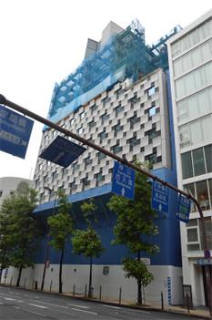 Osakakitahama180925