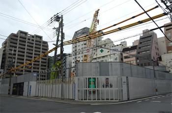 Osakatenma180911