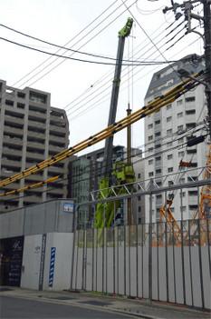 Osakatenma180912