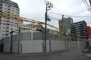 Osakatenma180913