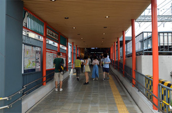 Kyotokeihan180920