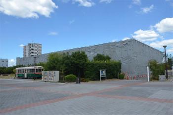 Kyotoumekoji180911