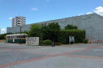 Kyotoumekoji180913