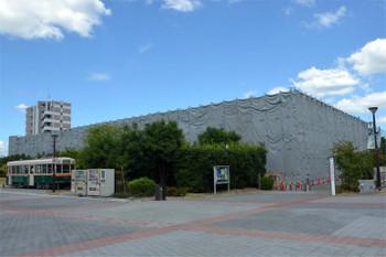 Kyotoumekoji180914