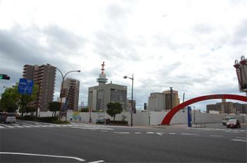 Okayamaryobi180917