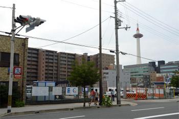 Kyotoshichijo180912