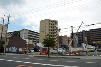 Kyotoshichijo180915
