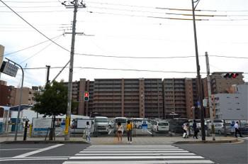 Kyotoshichijo180918