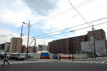 Kyotoshichijo180919