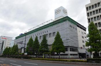 Okayamaicotnicot180912