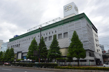 Okayamaicotnicot180913