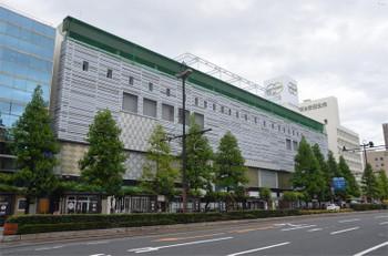 Okayamaicotnicot180915