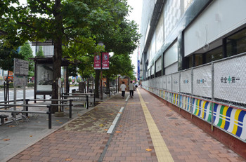Okayamaicotnicot180917