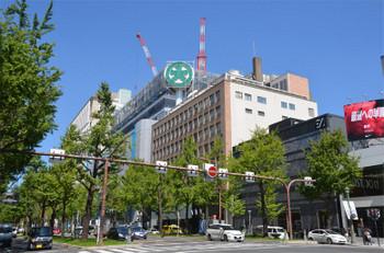 Osakadaimaru1180911