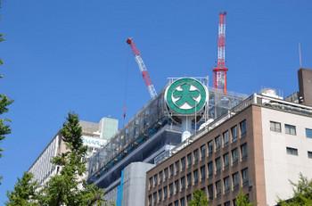 Osakadaimaru1180912