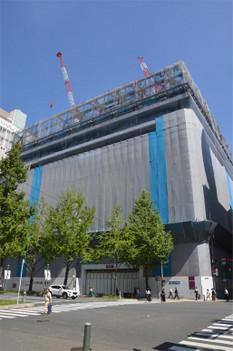 Osakadaimaru1180913