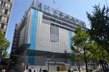 Osakadaimaru1180916