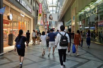Osakaminami180915
