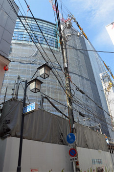 Osakanamba180915