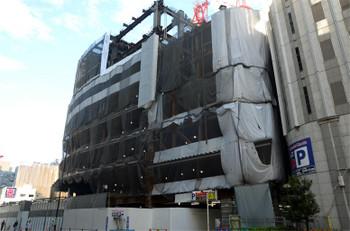 Osakayodobashi18091918
