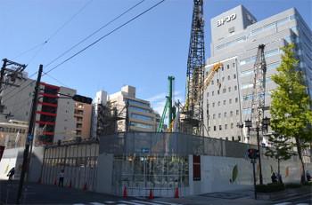 Osakasekisui180912