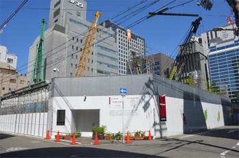 Osakasekisui180913