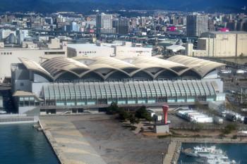 Fukuokahakata180935