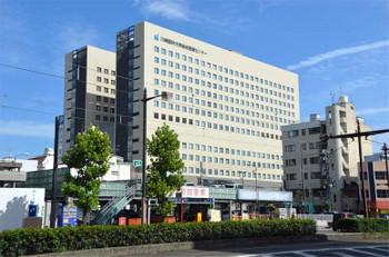 Okayamakawasaki180919