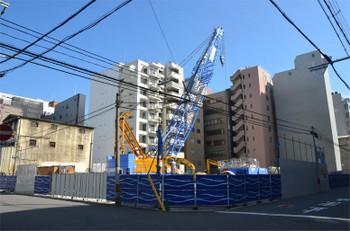 Osakakawaramachi180911