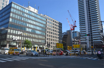 Osakaonward180911