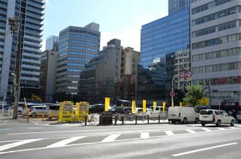 Osakaonward180912