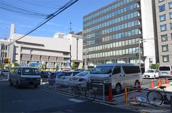 Osakaonward180913