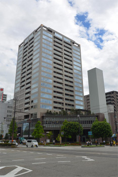 Okayamanakayama181011