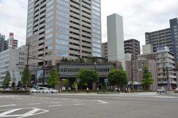 Okayamanakayama181012