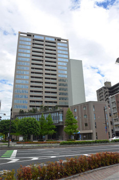 Okayamanakayama181013