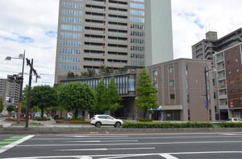 Okayamanakayama181014