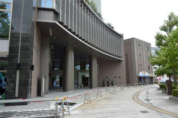 Okayamanakayama181015