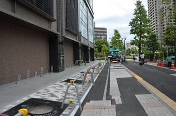 Okayamanakayama181018