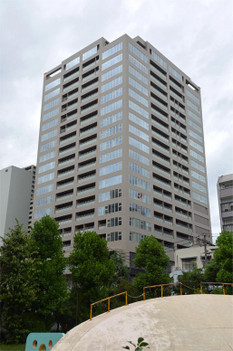 Okayamanakayama181020