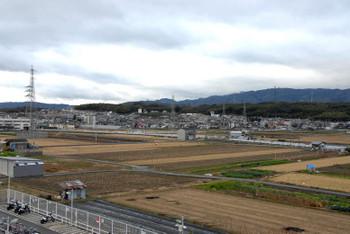 Kyotomuko181013