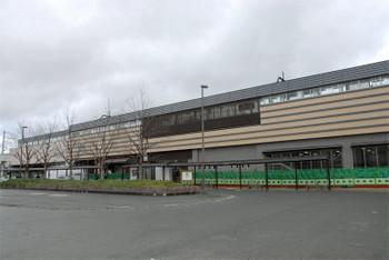 Kyotomuko181014